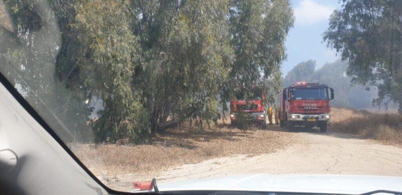 כפרניק WhatsApp-Image-2021-08-23-at-11.16.06-scaled שריפה בחצרות יסף
