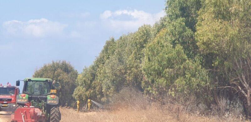 כפרניק WhatsApp-Image-2021-08-23-at-11.16.07-scaled שריפה בחצרות יסף