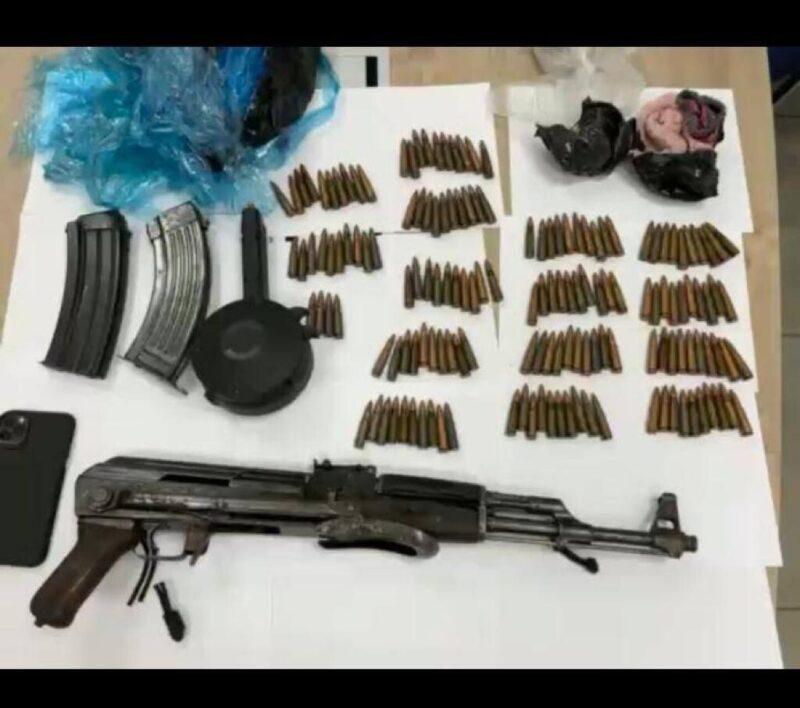 כפרניק WhatsApp-Image-2021-09-02-at-10.48.38-1-scaled עצורים וכלי נשק בגליל המערבי