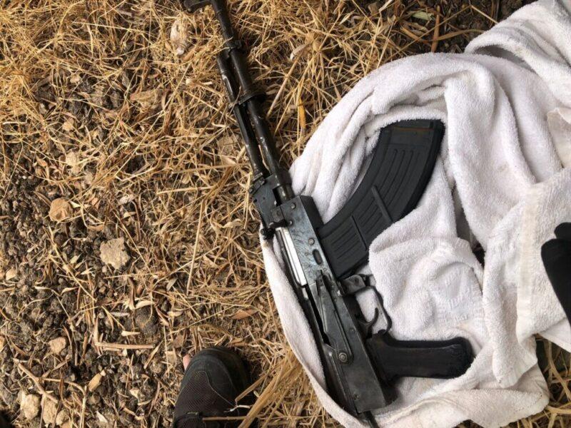 כפרניק WhatsApp-Image-2021-09-05-at-09.24.54-1-scaled עצורים וכלי נשק בגליל המערבי