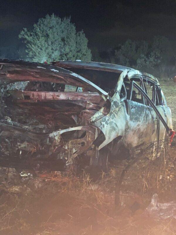 כפרניק WhatsApp-Image-2021-09-06-at-09.46.52-scaled צעירה ממעלות נהרגה בתאונת דרכים