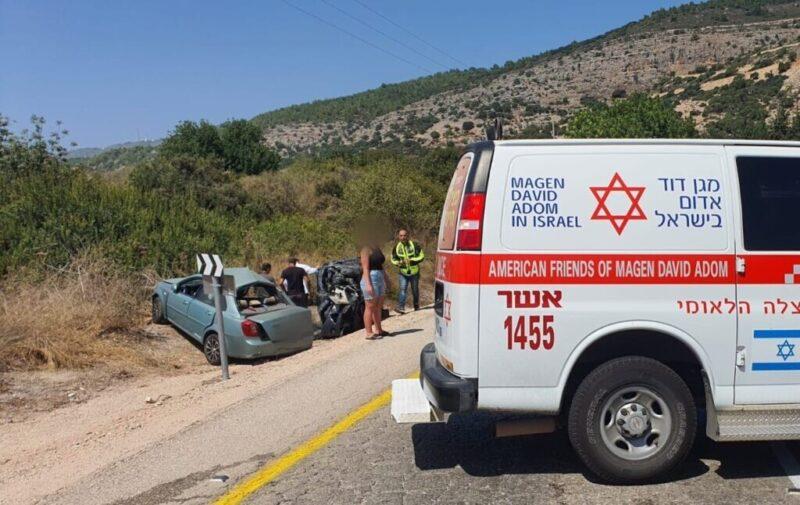 כפרניק WhatsApp-Image-2021-09-09-at-12.42.05-scaled תאונות סמוך לפקיעין ויערה