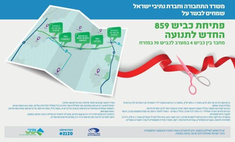 כפרניק WhatsApp-Image-2021-09-13-at-08.04.00-scaled פתיחת כביש 859