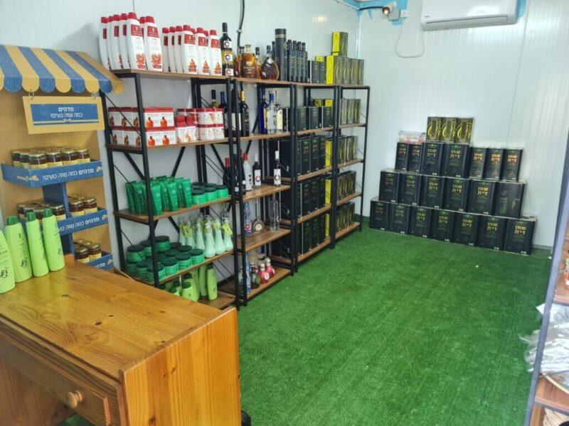 כפרניק WhatsApp-Image-2021-09-19-at-08.30.09-1-scaled חדש: מרכז מבקרים סאבא