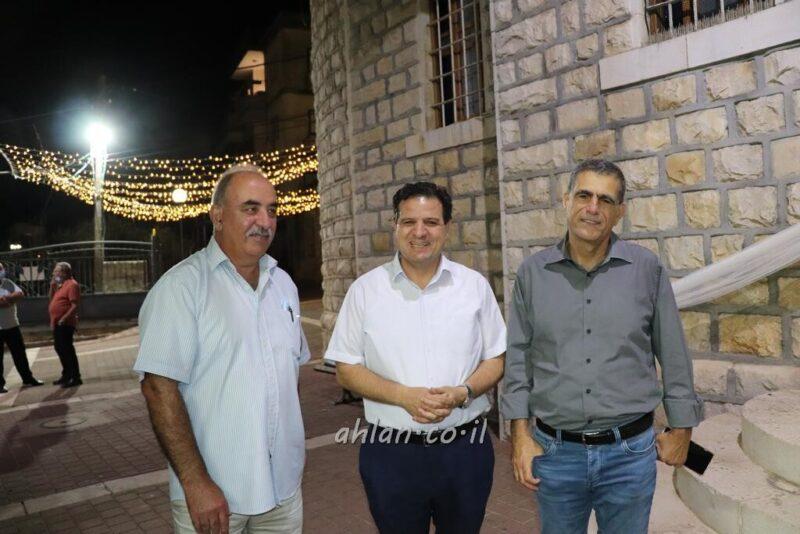 כפרניק WhatsApp-Image-2021-09-30-at-14.44.27-scaled שותפות יהודית ערבית