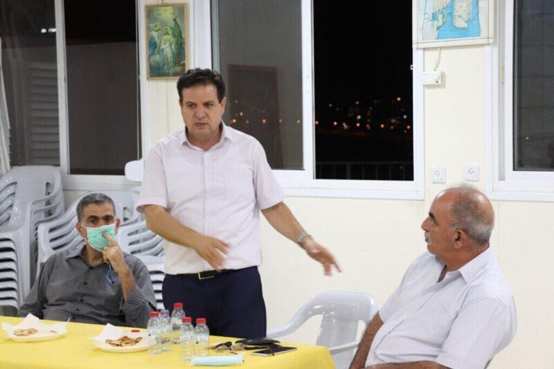 כפרניק WhatsApp-Image-2021-09-30-at-14.44.28-1-scaled שותפות יהודית ערבית
