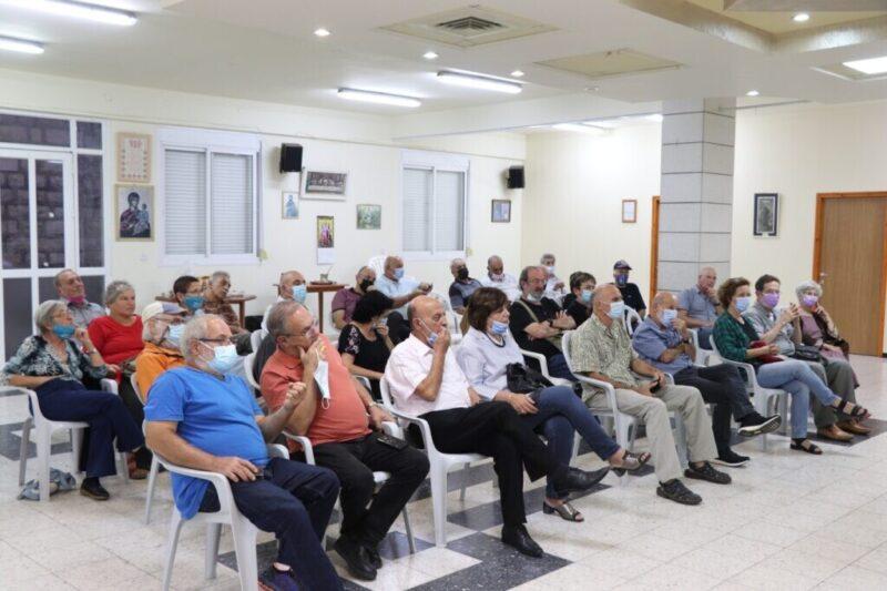 כפרניק WhatsApp-Image-2021-09-30-at-14.44.28-scaled שותפות יהודית ערבית