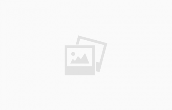 כפרניק placeholder-30smin92slsp41vexdqlfu דף בית 1