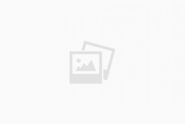 כפרניק placeholder-30smin92vjbi1hsa3x74lm רשימה עם פורמט